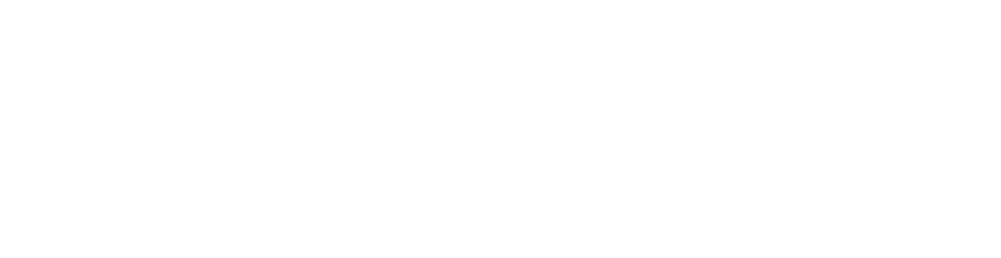 Logo DECEP Recinto de Río Piedras