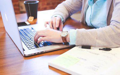 Desarrollo de rúbricas para la educación presencial o virtual