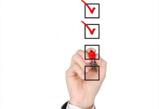 Diseño de los objetivos y estrategias para medir su logro