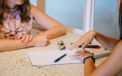 Diseño y construcción de pruebas objetivas para la educación presencial o virtual