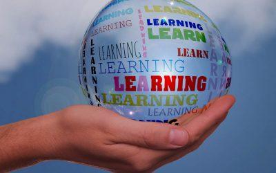 Técnicas de avalúo con enfoque andragógico para la educación presencial o virtual