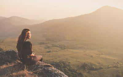 Manejo de la ansiedad en situaciones de crisis