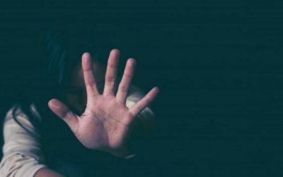 La violencia de género en los tiempos de COVID-19