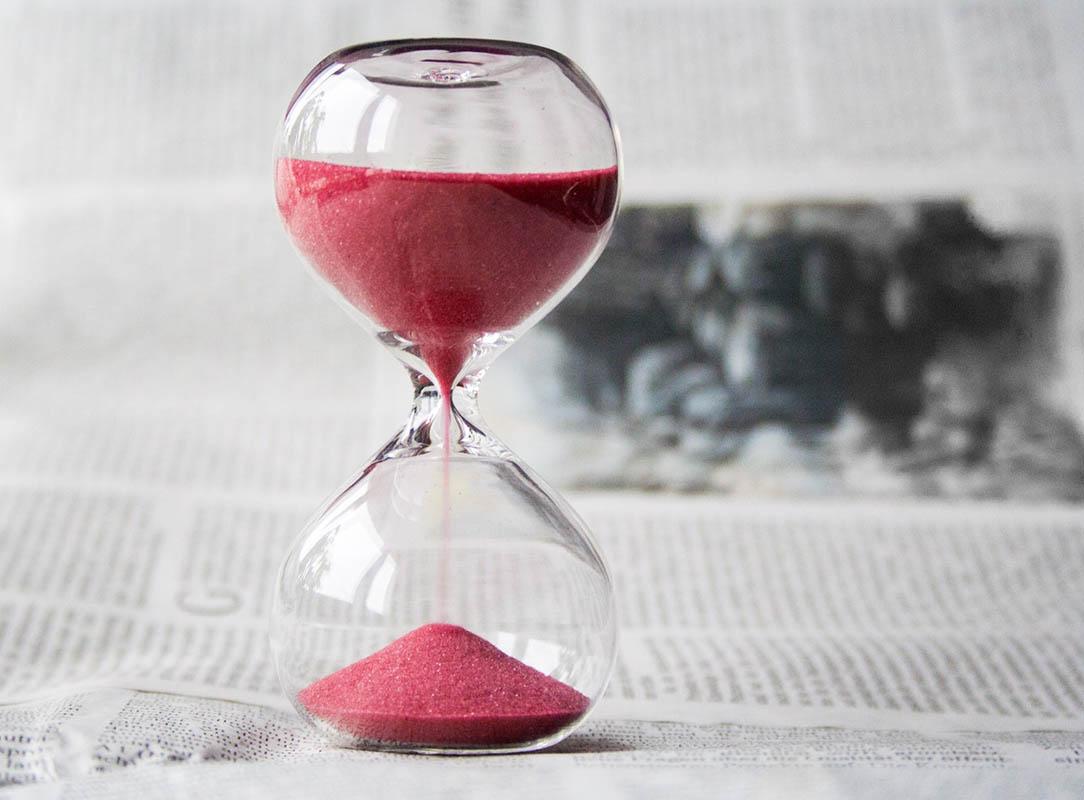 manejo-efectivo-tiempo