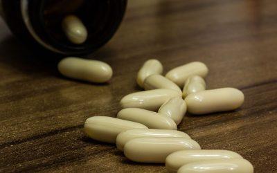 Alternativas para manejar el uso de sustancias controladas ante el COVID-19